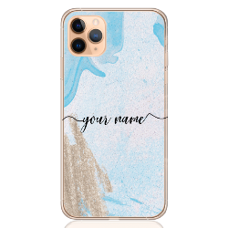 marble spray blue name