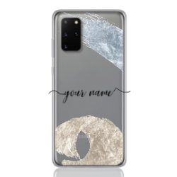 marble spray grey name