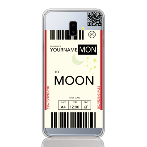 ticket moon