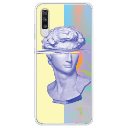 vaporwave three